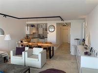 Foto 14 : Appartement te 8670 OOSTDUINKERKE (België) - Prijs € 650.000