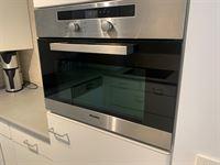 Foto 10 : Appartement te 8670 OOSTDUINKERKE (België) - Prijs € 650.000