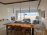 Foto 8 : Appartement te 8670 OOSTDUINKERKE (België) - Prijs € 650.000