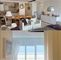 Foto 4 : Appartement te 8670 OOSTDUINKERKE (België) - Prijs € 650.000