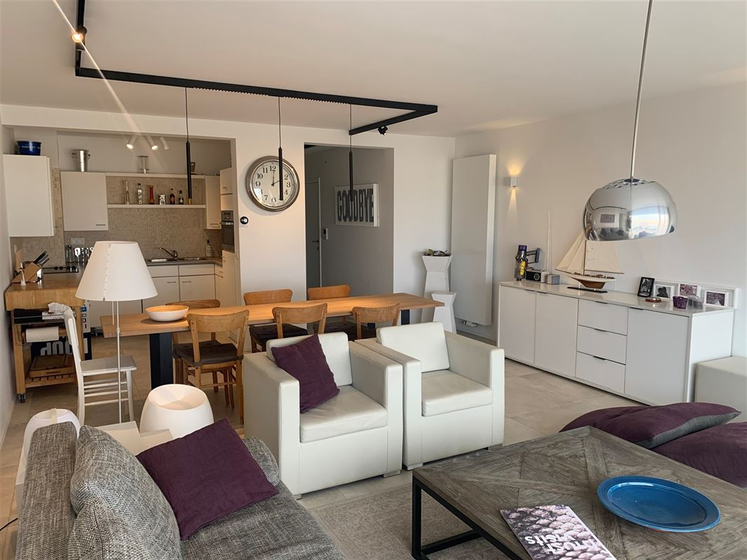 Foto 7 : Appartement te 8670 OOSTDUINKERKE (België) - Prijs € 650.000