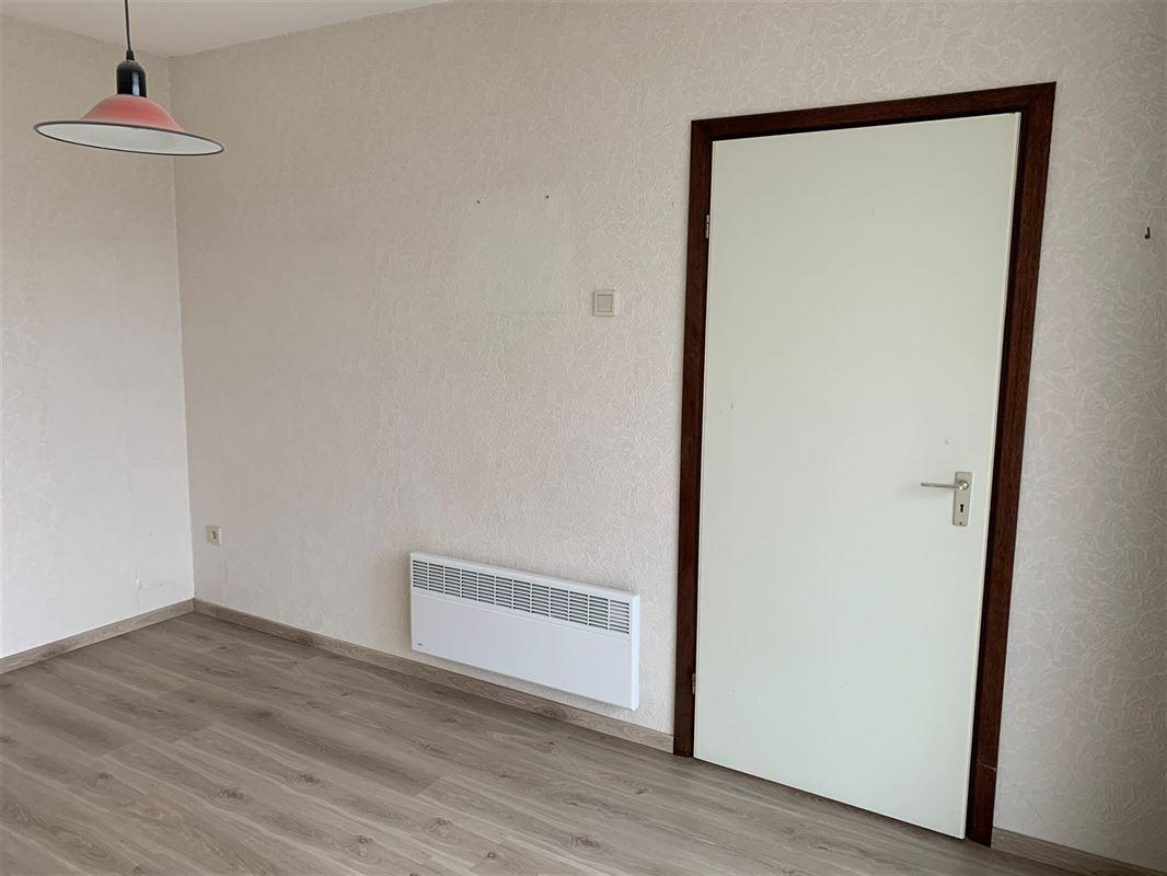 Foto 7 : Appartement te 8620 NIEUWPOORT (België) - Prijs € 125.000