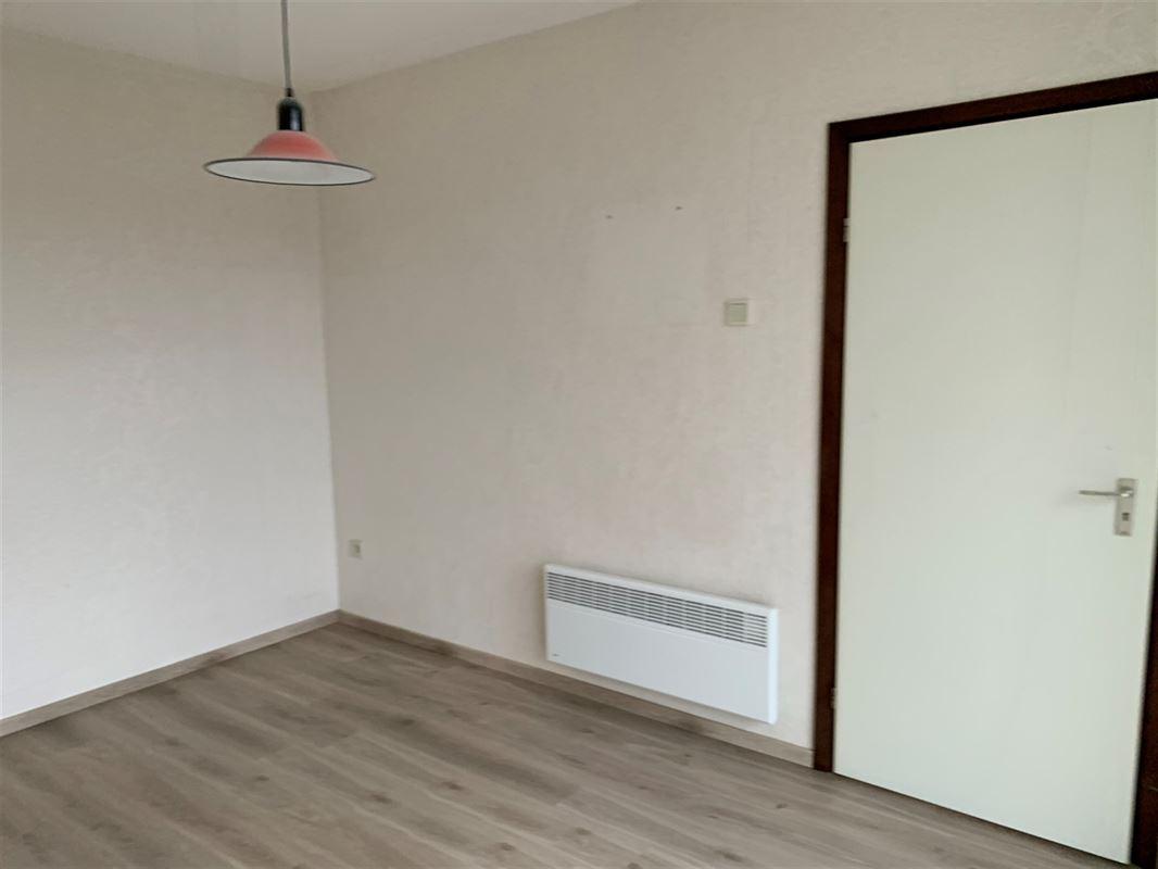 Foto 6 : Appartement te 8620 NIEUWPOORT (België) - Prijs € 125.000