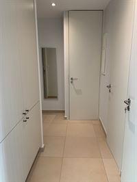 Foto 16 : Appartement te 8620 WIMEREUX (Frankrijk) - Prijs € 950