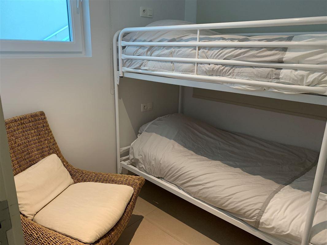 Foto 17 : Appartement te 8620 WIMEREUX (Frankrijk) - Prijs € 950