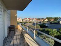 Foto 6 : Appartement te 8620 WIMEREUX (Frankrijk) - Prijs € 950