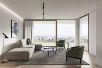 Foto 24 : Nieuwbouw Residentie Portino te NIEUWPOORT (8620) - Prijs € 595.000