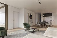 Foto 23 : Nieuwbouw Residentie Portino te NIEUWPOORT (8620) - Prijs € 595.000