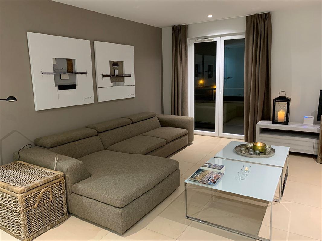 Foto 10 : Appartement te  WIMEREUX (Frankrijk) - Prijs Prijs op aanvraag