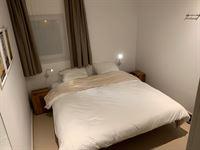 Foto 11 : Appartement te  WIMEREUX (Frankrijk) - Prijs Prijs op aanvraag