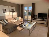 Foto 3 : Appartement te  WIMEREUX (Frankrijk) - Prijs Prijs op aanvraag