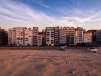 Foto 4 : Appartement te 8670 OOSTDUINKERKE (België) - Prijs € 900.000