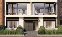 Foto 8 : Appartement te 8670 OOSTDUINKERKE (België) - Prijs € 825.000