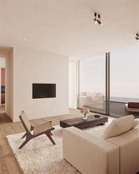Foto 11 : Appartement te 8670 OOSTDUINKERKE (België) - Prijs € 825.000