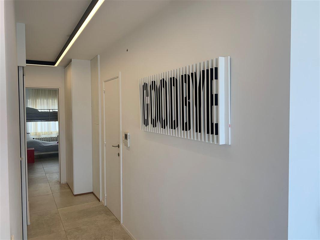 Foto 24 : Appartement te 8670 OOSTDUINKERKE (België) - Prijs € 650.000