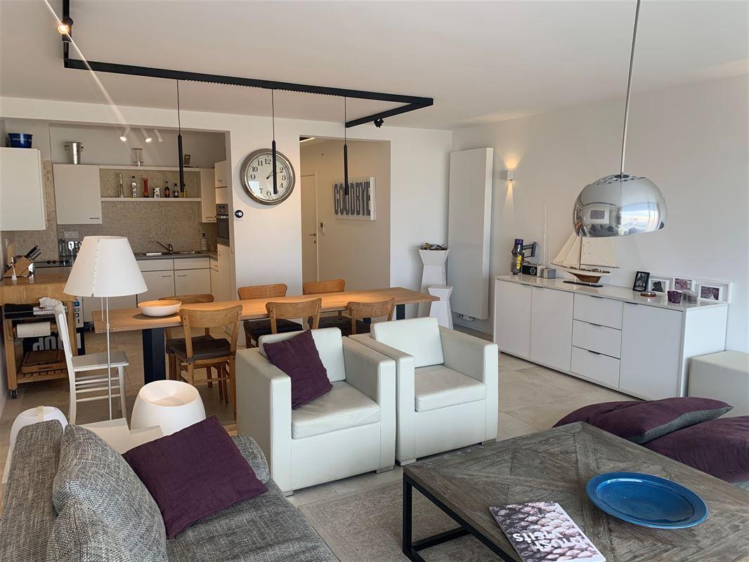 Foto 15 : Appartement te 8670 OOSTDUINKERKE (België) - Prijs € 650.000