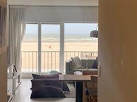 Foto 11 : Appartement te 8670 OOSTDUINKERKE (België) - Prijs € 650.000