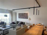 Foto 1 : Appartement te 8670 OOSTDUINKERKE (België) - Prijs € 650.000
