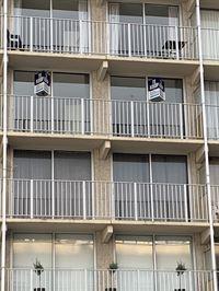 Foto 11 : Appartement te 8620 NIEUWPOORT (België) - Prijs € 125.000