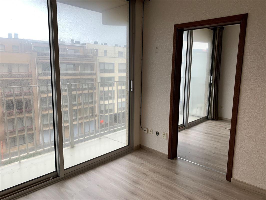 Foto 9 : Appartement te 8620 NIEUWPOORT (België) - Prijs € 125.000