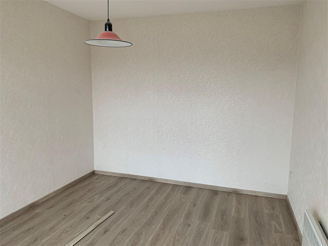 Foto 5 : Appartement te 8620 NIEUWPOORT (België) - Prijs € 125.000
