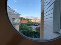 Foto 18 : Appartement te 8620 WIMEREUX (Frankrijk) - Prijs € 950