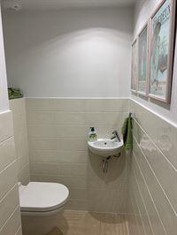 Foto 16 : Appartement te  WIMEREUX (Frankrijk) - Prijs Prijs op aanvraag