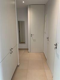 Foto 17 : Appartement te  WIMEREUX (Frankrijk) - Prijs Prijs op aanvraag