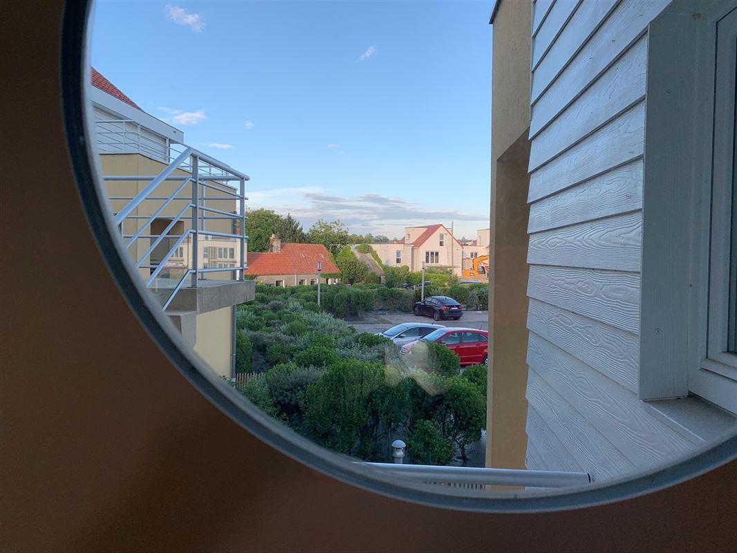 Foto 13 : Appartement te  WIMEREUX (Frankrijk) - Prijs Prijs op aanvraag