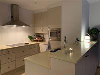 Foto 2 : Appartement te  WIMEREUX (Frankrijk) - Prijs Prijs op aanvraag