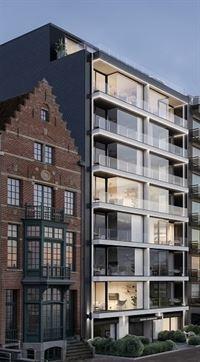 Foto 1 : Appartement te 8670 OOSTDUINKERKE (België) - Prijs € 850.000