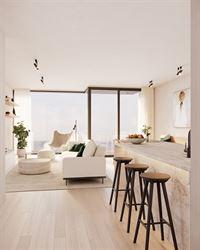 Foto 5 : Appartement te 8670 OOSTDUINKERKE (België) - Prijs € 900.000