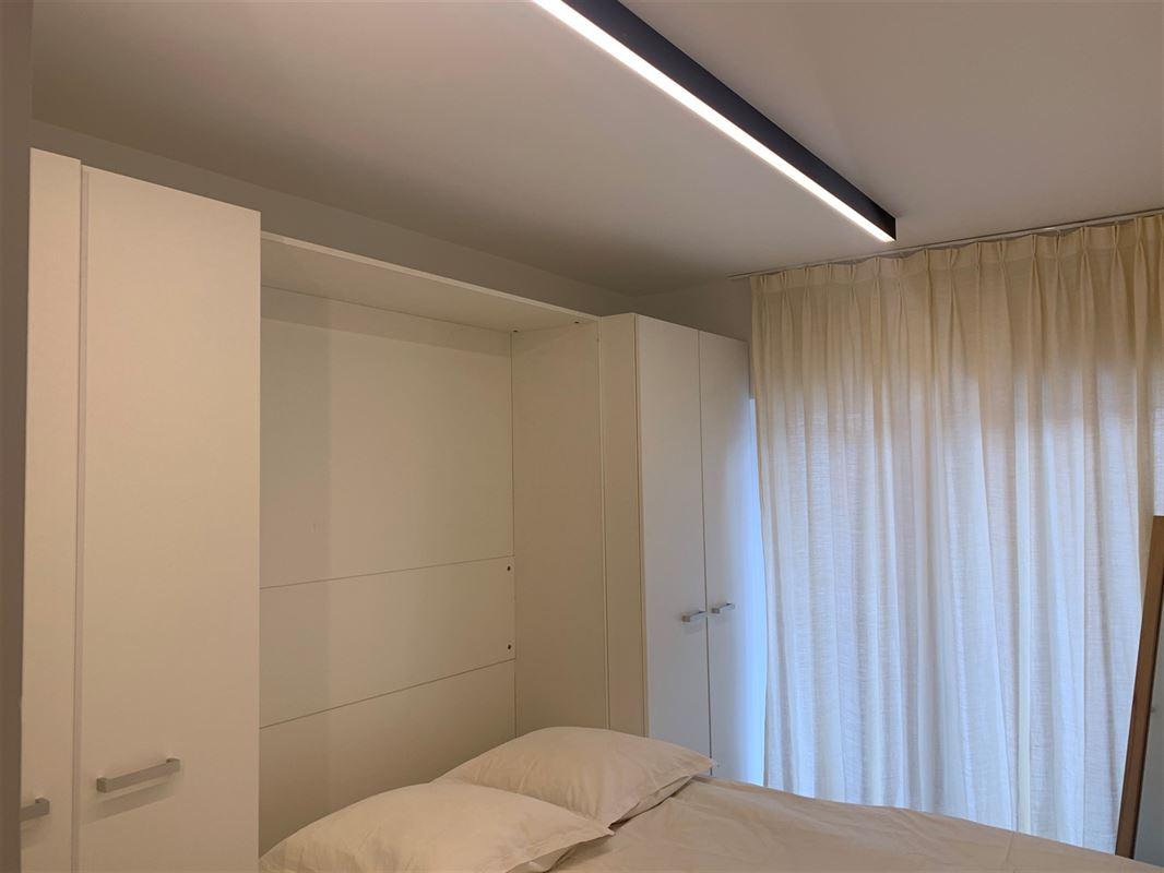 Foto 21 : Appartement te 8670 OOSTDUINKERKE (België) - Prijs € 650.000