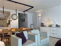 Foto 12 : Appartement te 8670 OOSTDUINKERKE (België) - Prijs € 650.000