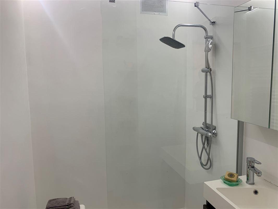 Foto 16 : Appartement te 8670 OOSTDUINKERKE (België) - Prijs € 650.000