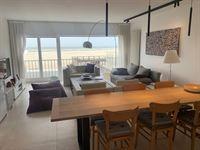 Foto 2 : Appartement te 8670 OOSTDUINKERKE (België) - Prijs € 650.000