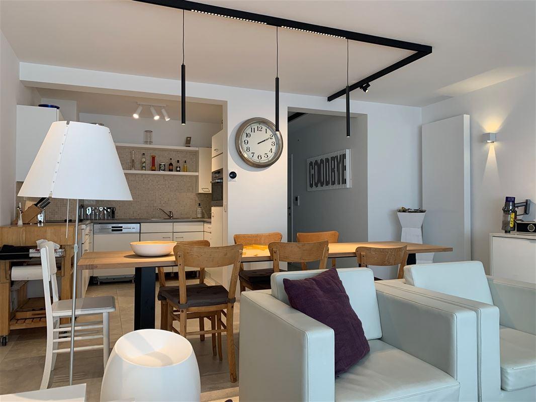Foto 6 : Appartement te 8670 OOSTDUINKERKE (België) - Prijs € 650.000