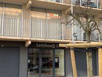 Foto 12 : Appartement te 8620 NIEUWPOORT (België) - Prijs € 125.000