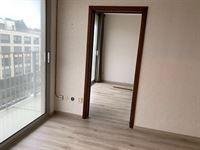 Foto 10 : Appartement te 8620 NIEUWPOORT (België) - Prijs € 125.000