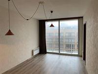 Foto 8 : Appartement te 8620 NIEUWPOORT (België) - Prijs € 125.000