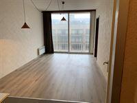 Foto 3 : Appartement te 8620 NIEUWPOORT (België) - Prijs € 125.000