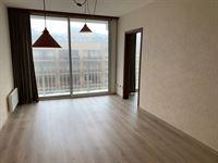 Foto 4 : Appartement te 8620 NIEUWPOORT (België) - Prijs € 125.000