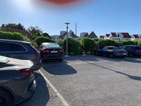 Foto 11 : Appartement te 8620 WIMEREUX (Frankrijk) - Prijs € 950
