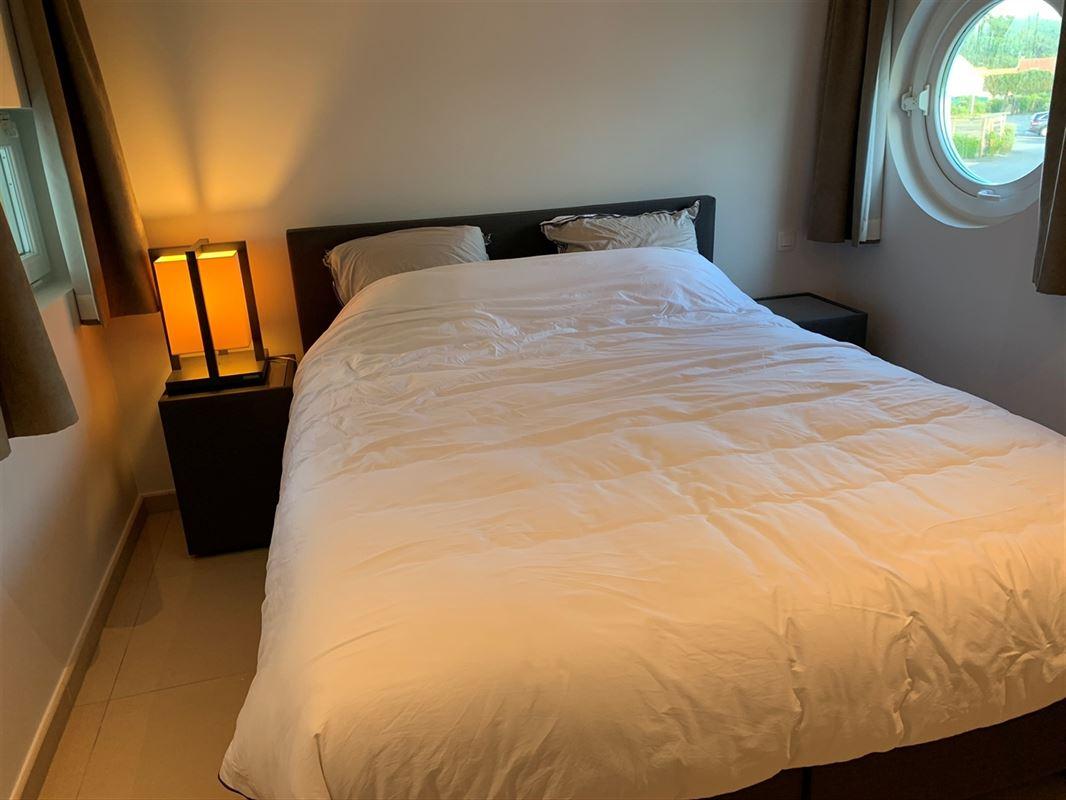 Foto 7 : Appartement te 8620 WIMEREUX (Frankrijk) - Prijs € 950