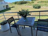 Foto 3 : Appartement te 8620 WIMEREUX (Frankrijk) - Prijs € 950
