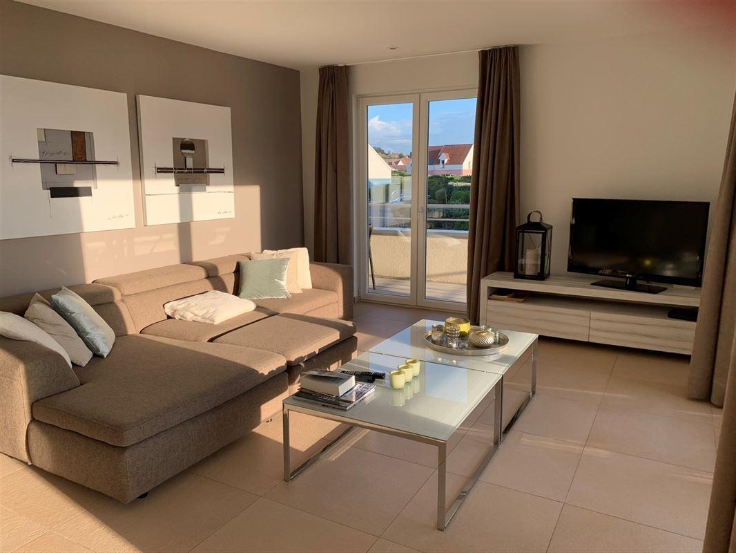 Foto 4 : Appartement te 8620 WIMEREUX (Frankrijk) - Prijs € 950