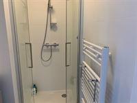 Foto 21 : Appartement te 8620 NIEUWPOORT (België) - Prijs € 490.000