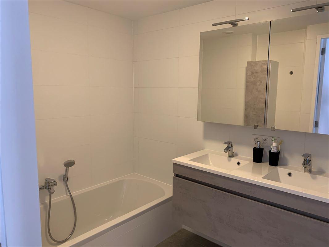 Foto 19 : Appartement te 8620 NIEUWPOORT (België) - Prijs € 490.000