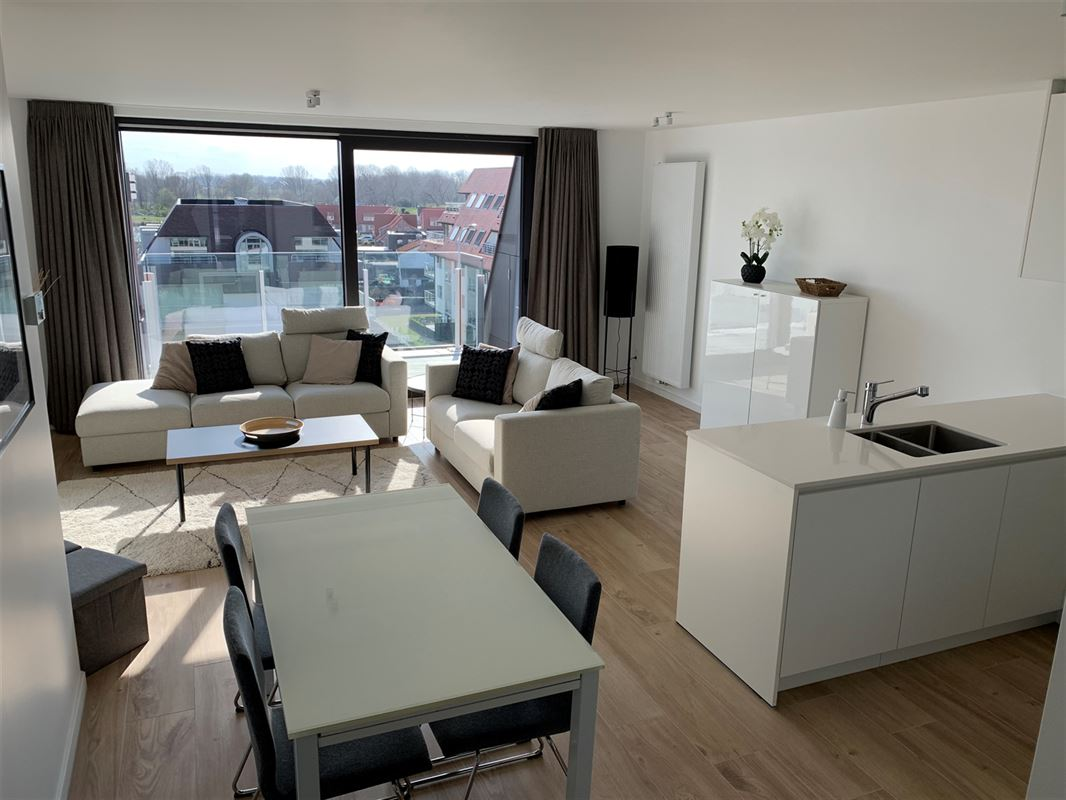 Foto 17 : Appartement te 8620 NIEUWPOORT (België) - Prijs € 490.000