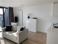 Foto 10 : Appartement te 8620 NIEUWPOORT (België) - Prijs € 490.000